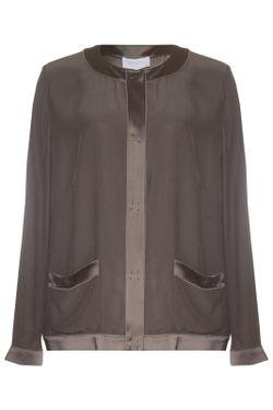 Блуза Escada Sport                                                                                                              многоцветный цвет