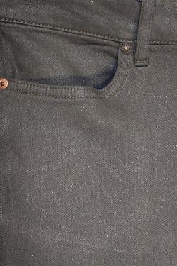 Джинсы Escada Sport                                                                                                              серый цвет