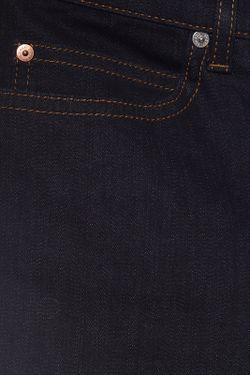 Джинсы Escada Sport                                                                                                              синий цвет