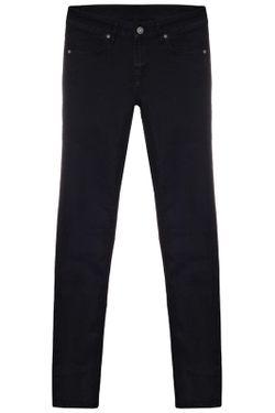Джинсы Escada Sport                                                                                                              черный цвет