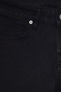 Джинсы Escada Sport                                                                                                              чёрный цвет