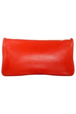Сумка Tory Burch                                                                                                              красный цвет