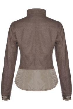 Жакет Bogner                                                                                                              коричневый цвет