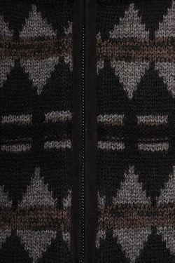 Джемпер Bogner                                                                                                              черный цвет