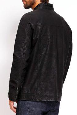 Куртка Top Secret                                                                                                              чёрный цвет