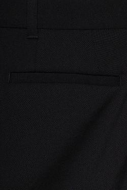 Брюки Roberto Cavalli                                                                                                              черный цвет