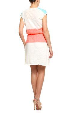 Платье 2 Предмета Sita Murt/                                                                                                              красный цвет