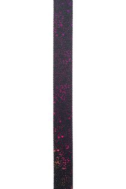 Ремень Roxy                                                                                                              розовый цвет