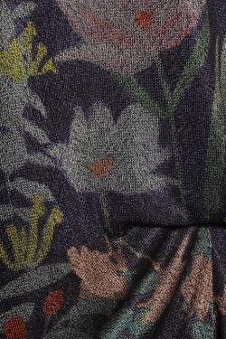 Джемпер Emporio Armani                                                                                                              зелёный цвет