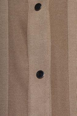 Джемпер Balenciaga                                                                                                              многоцветный цвет