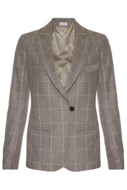 Куртка Malo                                                                                                              серый цвет