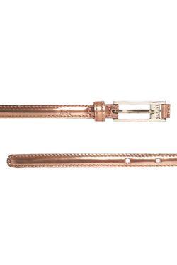 Ремень Escada                                                                                                              коричневый цвет