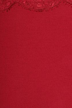 Джемпер Emilio Pucci                                                                                                              красный цвет