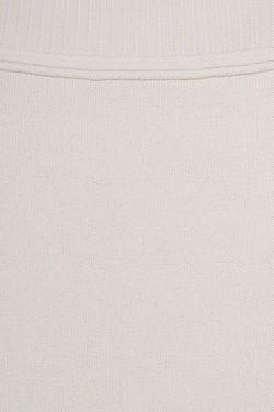 Джемпер Elie Saab                                                                                                              белый цвет
