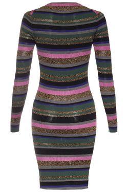 Джемпер Emilio Pucci                                                                                                              многоцветный цвет