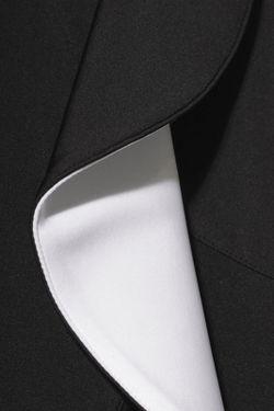 Юбка Givenchy                                                                                                              черный цвет