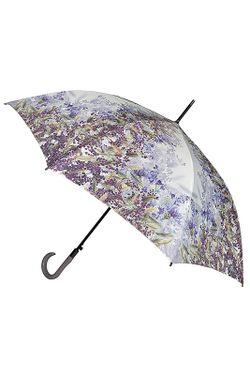 Зонт Eleganzza                                                                                                              бежевый цвет