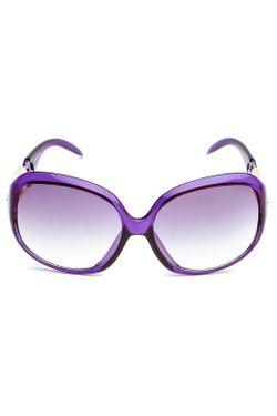 Очки Солнцезащитные Arizona                                                                                                              фиолетовый цвет