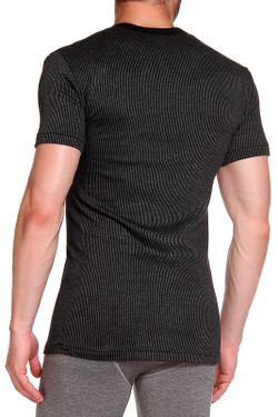 Фуфайка Marks & Spencer                                                                                                              чёрный цвет