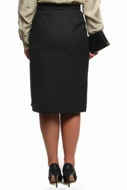 Юбка Vivienne Westwood                                                                                                              чёрный цвет