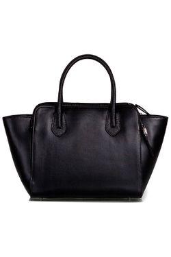 Сумка Eleganzza                                                                                                              чёрный цвет