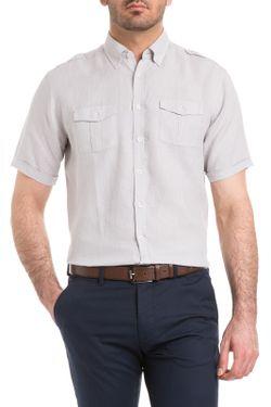 Рубашка Cacharel                                                                                                              многоцветный цвет