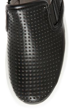 Туфли Vitacci                                                                                                              чёрный цвет