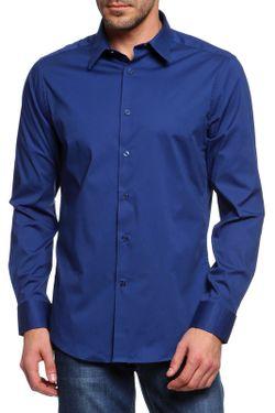 Рубашка Mexx                                                                                                              многоцветный цвет