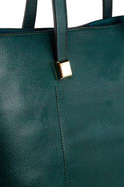 Сумка Vera Victoria Vito                                                                                                              зелёный цвет