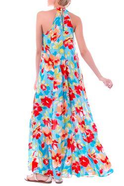 Платья Evercode                                                                                                              голубой цвет