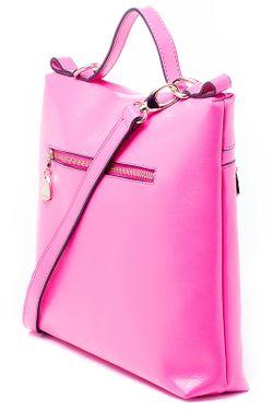 Сумка BETTYDANO                                                                                                              розовый цвет