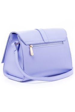 Сумка Renee Kler                                                                                                              фиолетовый цвет