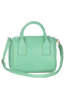 Сумка Sabellino                                                                                                              зелёный цвет
