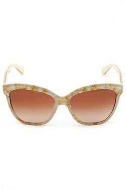 Очки Солнцезащитные Dolcegabbana Dolce & Gabbana                                                                                                              None цвет