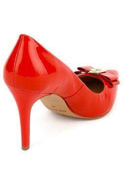 Туфли Indiana                                                                                                              красный цвет