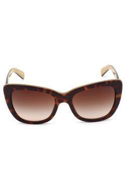Очки Солнцезащитные Dolcegabbana Dolce & Gabbana                                                                                                              многоцветный цвет