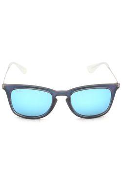 Очки Солнцезащитные Ray-Ban                                                                                                              многоцветный цвет