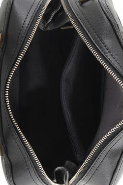 Сумка Lamagio                                                                                                              чёрный цвет