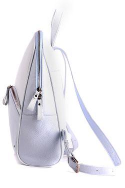 Сумка-Рюкзак Esse                                                                                                              белый цвет