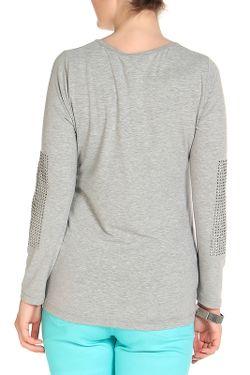 Блуза RITA PFEFFINGER                                                                                                              чёрный цвет