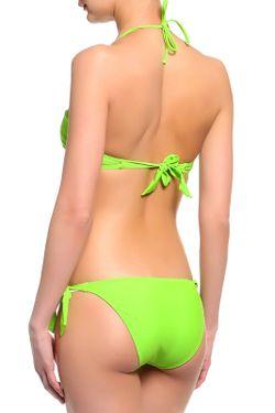 Купальник Daina                                                                                                              зелёный цвет