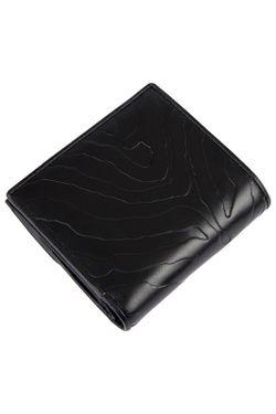 Кошелек Eleganzza                                                                                                              черный цвет