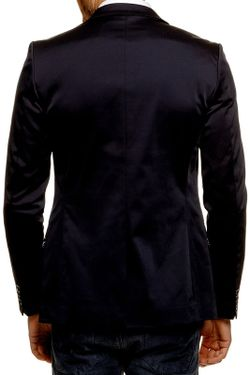 Пиджак TOM TAILOR                                                                                                              2999 цвет