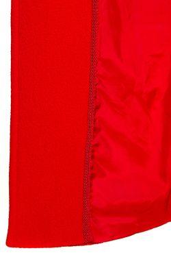 Пальто Luisa Spagnoli                                                                                                              красный цвет