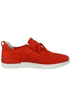 Туфли Tamaris                                                                                                              красный цвет