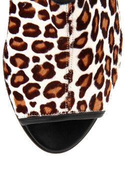 Туфли Mafra                                                                                                              многоцветный цвет