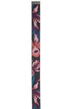 Ремень Roxy                                                                                                              многоцветный цвет