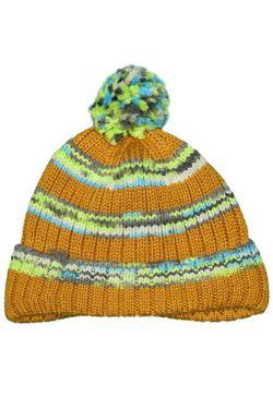Шапка Finn Flare                                                                                                              многоцветный цвет
