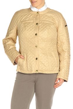 Куртка Finn Flare                                                                                                              многоцветный цвет