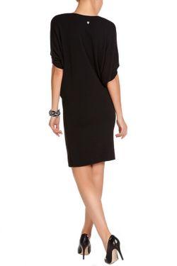 Платье CELEBRITELLES                                                                                                              черный цвет
